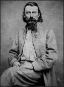 Joseph Orville « Jo » Shelby