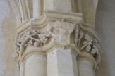 Chapiteaux décorés (6)