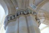 Chapiteaux décorés (7)