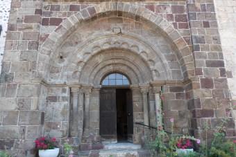 Eglise (4)