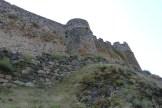 Remparts et tours de défense (3)