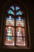 Verrières et vitraux (12)
