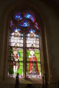Verrières et vitraux (13)