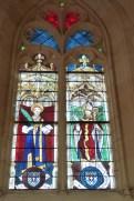 Verrières et vitraux (2)