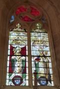Verrières et vitraux (3)