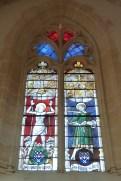 Verrières et vitraux (4)