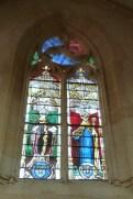 Verrières et vitraux (5)