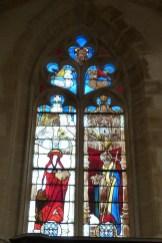 Verrières et vitraux (6)