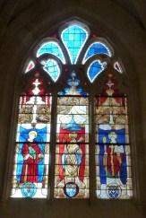 Verrières et vitraux (7)