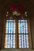 Verrières et vitraux