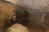 La cave (14)