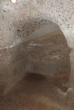 La cave (19)