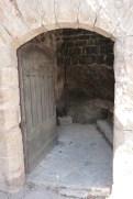 La cave (26)