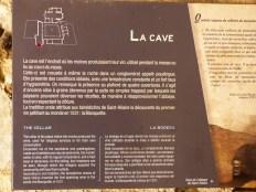 La cave (7)
