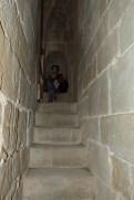 Le réfectoire des moines (12)