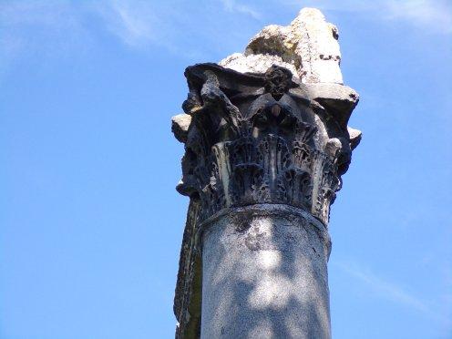 Les colonnes (3)