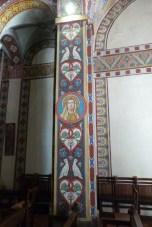 Chapelle Saint Maxime