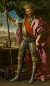 Théodoric 1er
