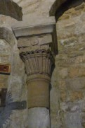 Colonnes et chapiteaux (11)