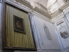 Oratoire de la Sainte Croix