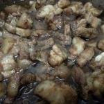 RECIPE: Pork Binagoongan (Pork in Shrimp Paste)