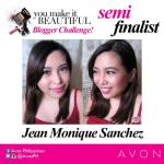 Help me become a part of the Avon Makeup Council!