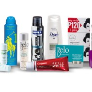 Watsons unveils the best of the best in Watsons Health, Wellness & Beauty Awards 2013