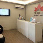 Deluxe Pampering Session with Skinlux Aesthetic Center: Part 1 – Spa Tour