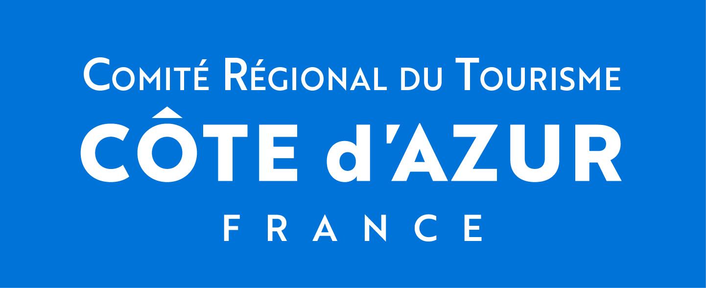 bon-logo-CRT-COTE-dAZUR-FRANCE-2017