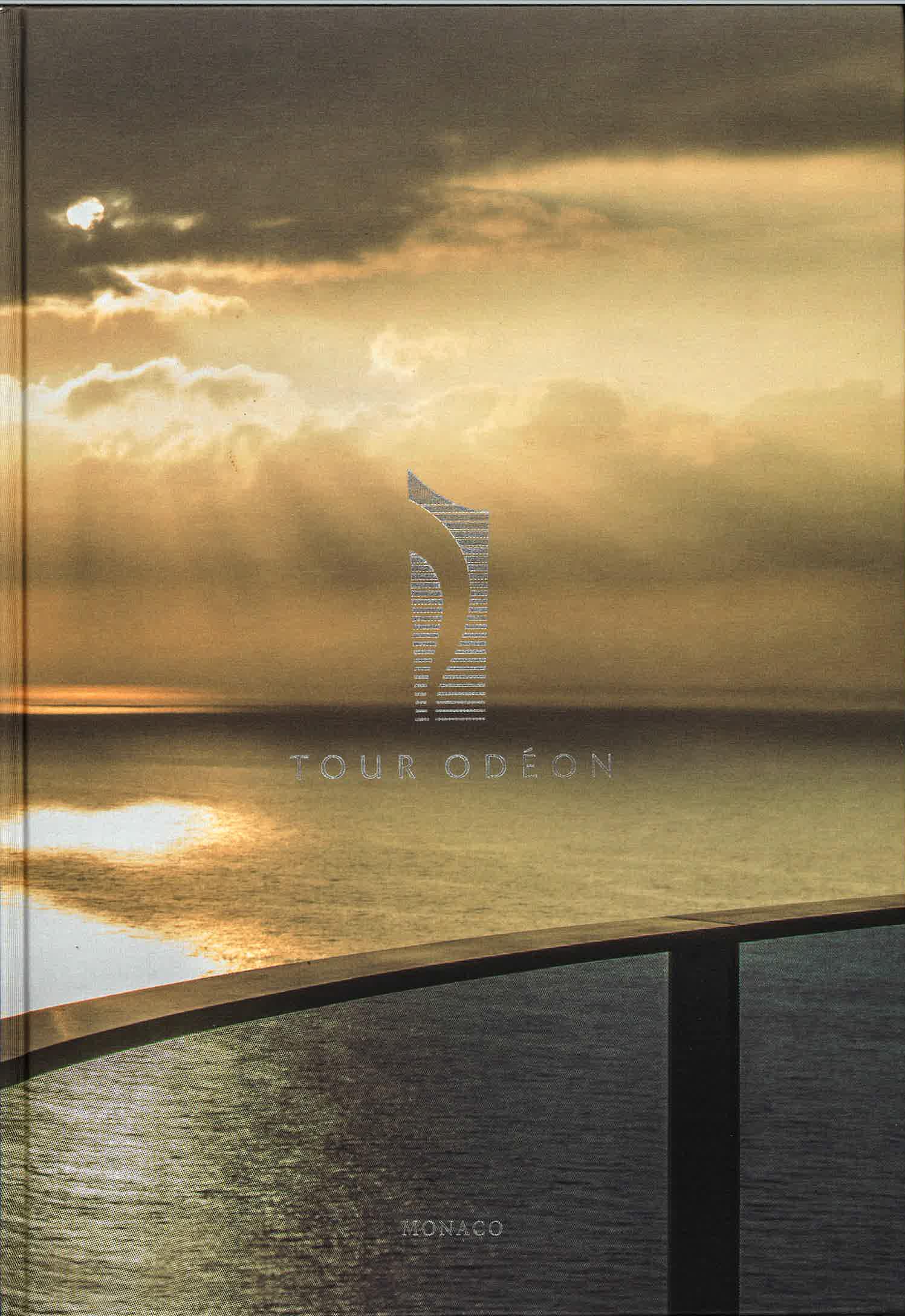 couv-tour-odean