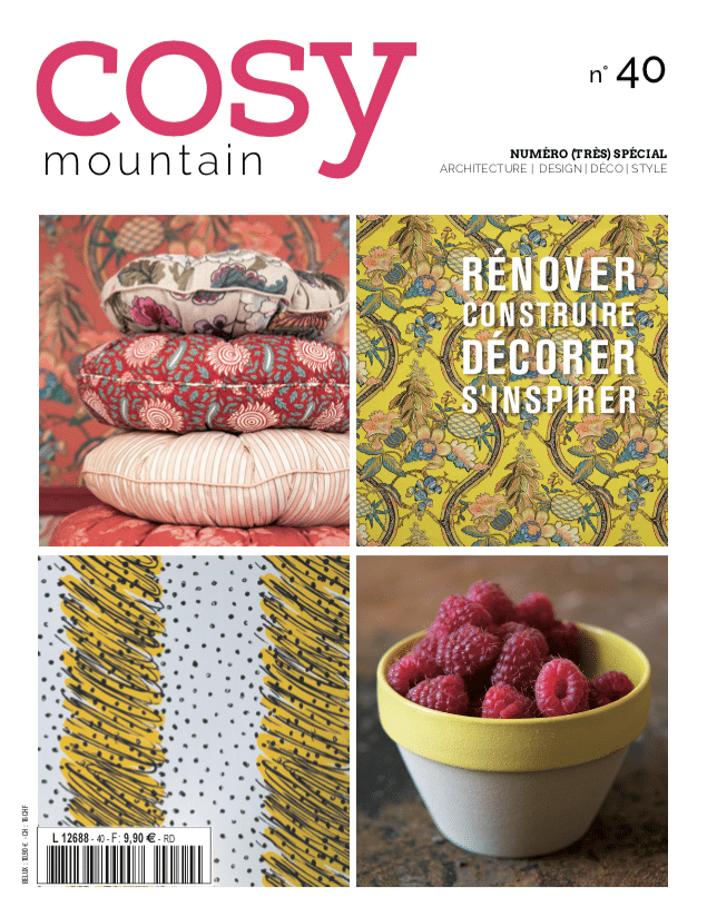 couverture-cosy-mountain-40