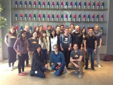 Cloudflare class 80