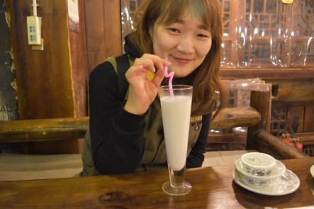 15-LJ-Dinner-DSC_0403