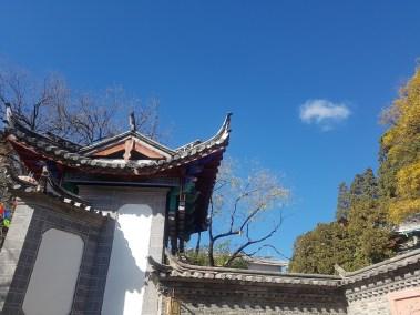 16-LJ-Lijianggucheng-20161225_111253