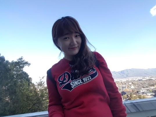 20-LJ-Shizishan-20161225_164021