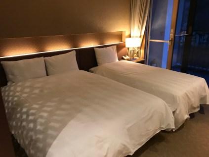 롯데부여리조트. Lotte Buyeo Resort.
