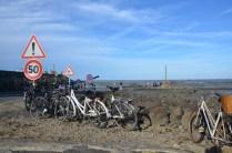 Noirmoutier_Gois3