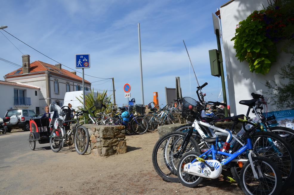 Noirmoutier_Le_Vieil_saturation2