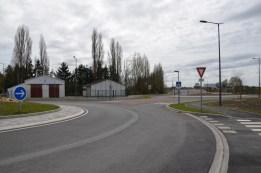 Saran_rondpoint_pont1
