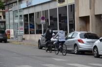 Marseille_à_vélo5