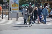 Marseille_à_vélo7