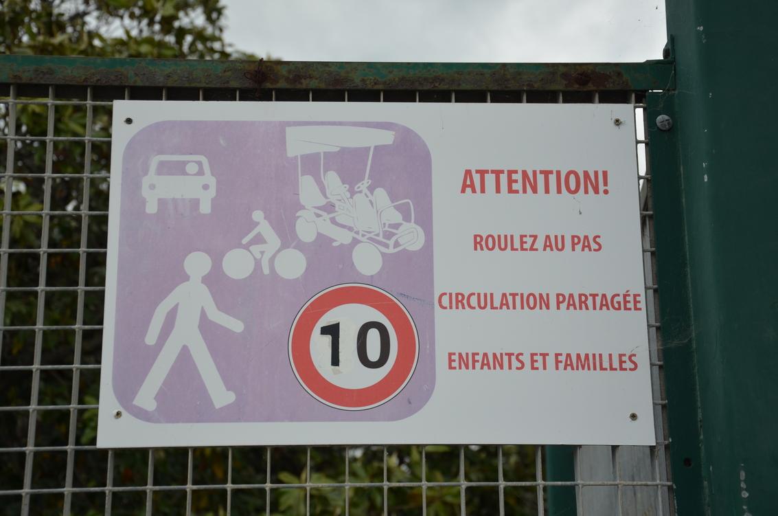 Marseille_Borély_panneau