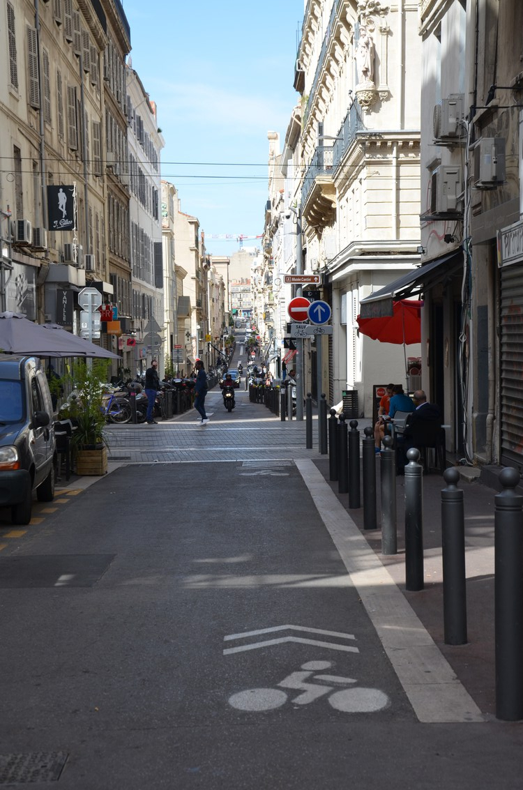 Marseille_DSC