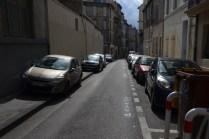 Marseille_GCUM1