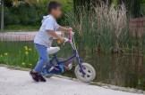 Marseille_parc26C_vélo_enfant
