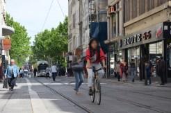 Marseille_tram2