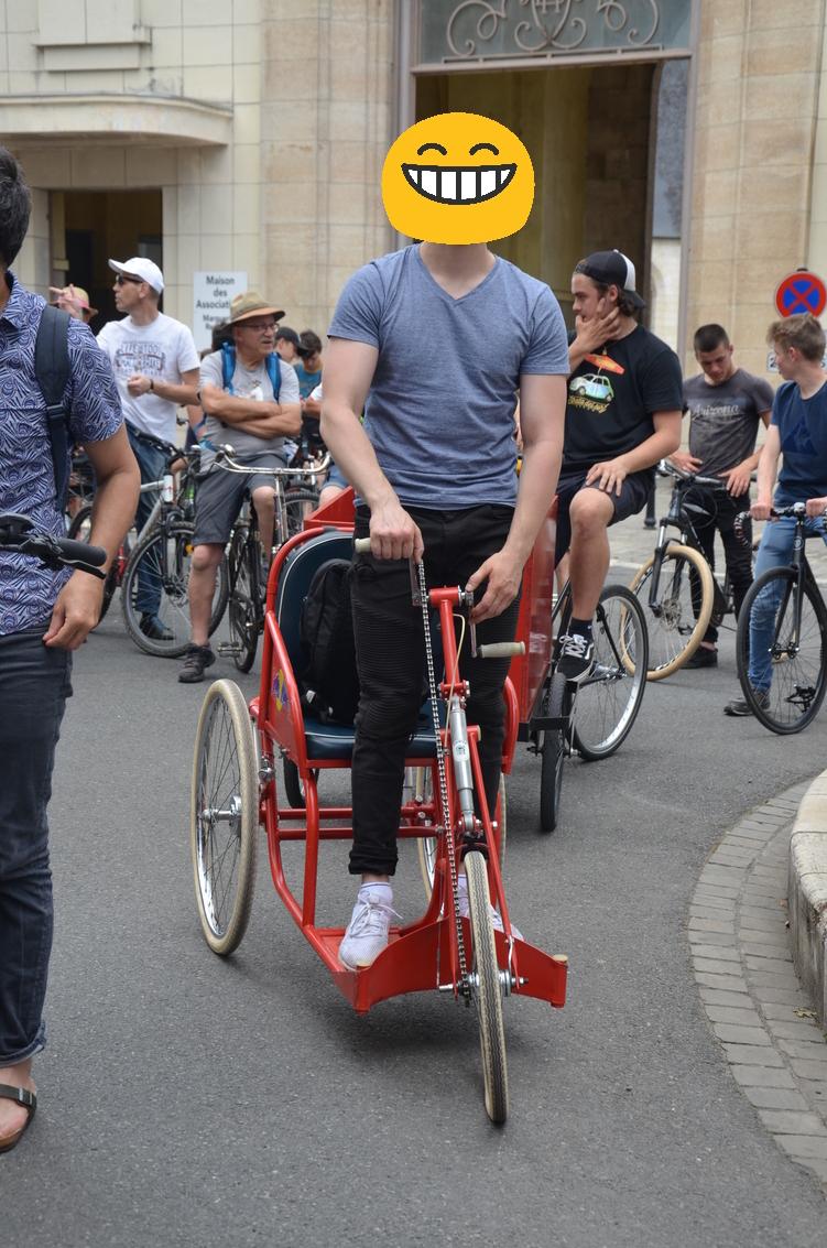 V10Bourges_handbike