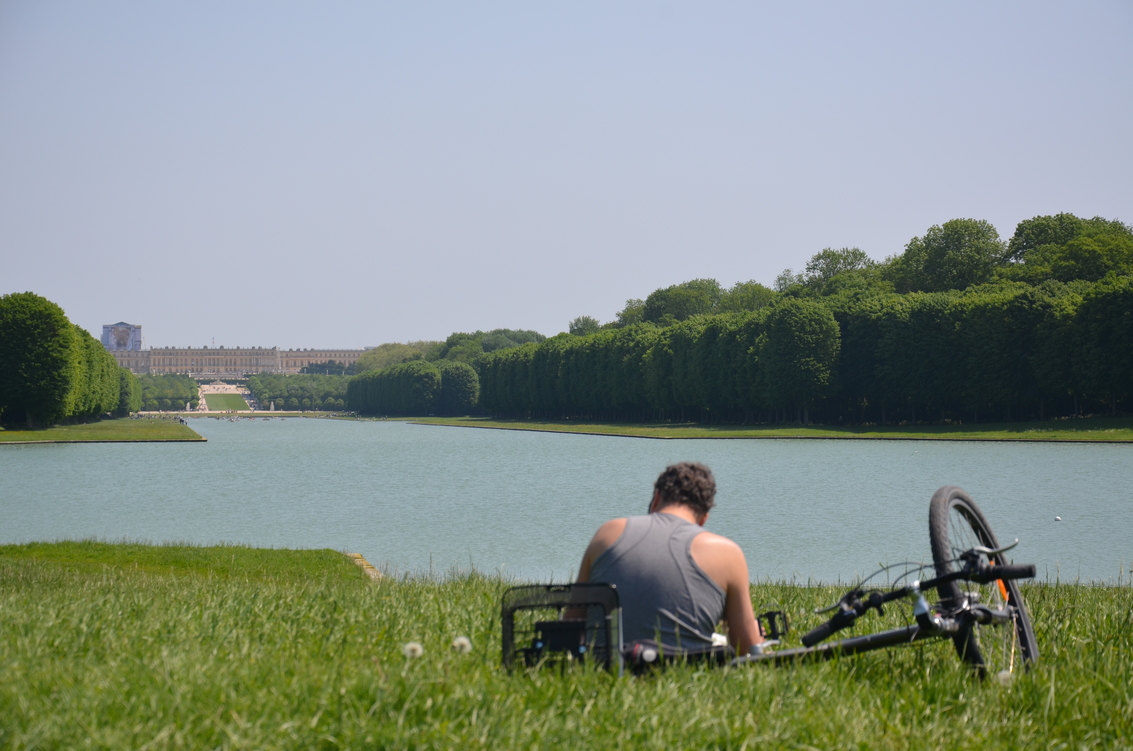 Versailles_Grand_Canal2
