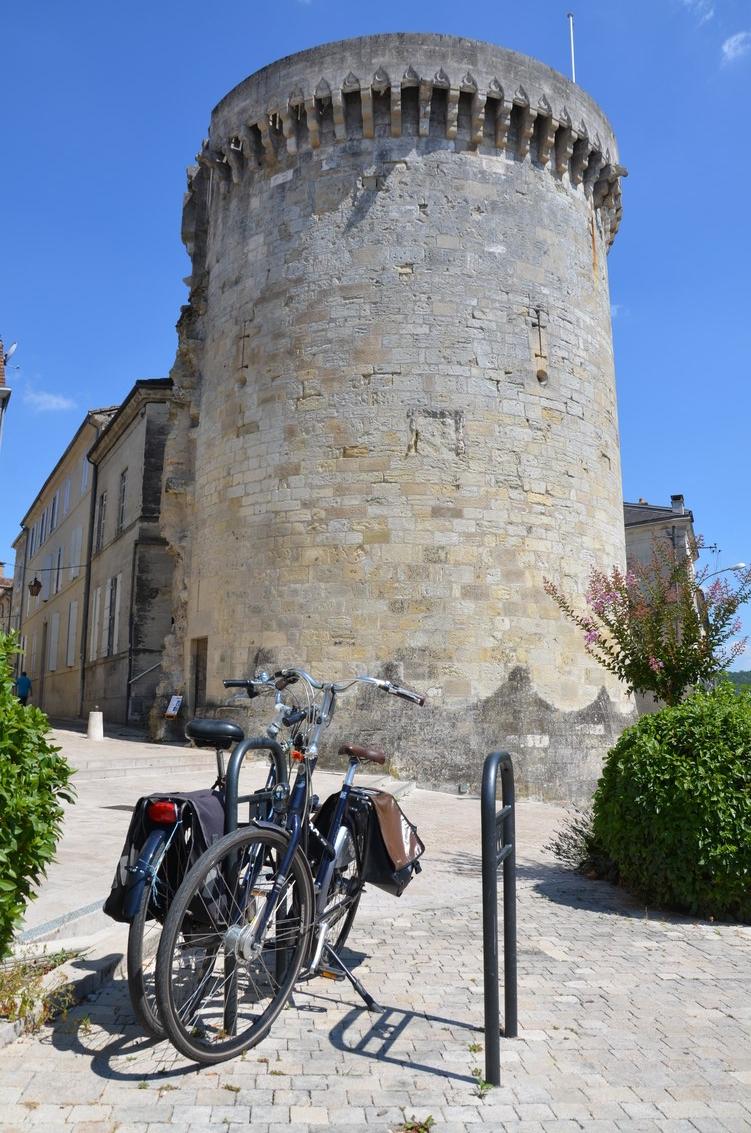 Périgueux_tourMataguerre.jpg