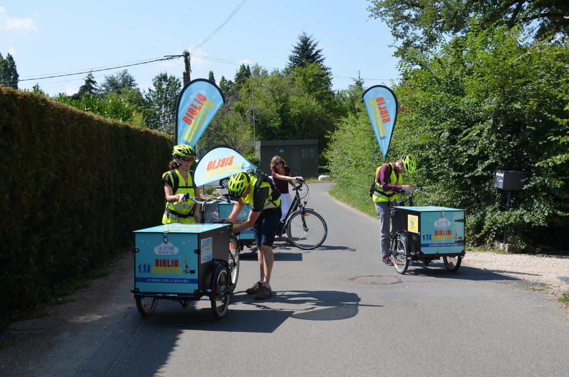 bibliocyclette_trajet1_pause_réglage